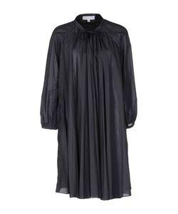 IO IVANA OMAZIĆ   Короткое Платье