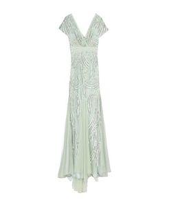 Matilde Cano | Длинное Платье