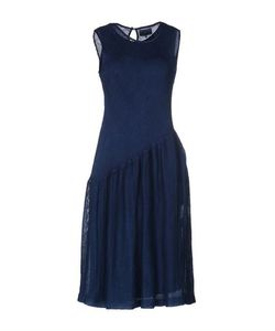 Blue Blue Japan | Платье До Колена