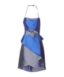 FLAVIO FUCCI | Короткое Платье