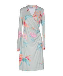 Leonard | Платье До Колена