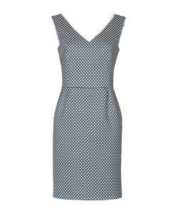 Axara Paris | Короткое Платье