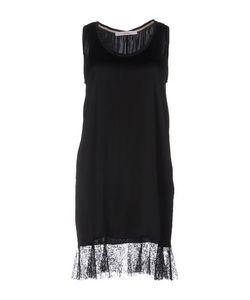 Jucca | Короткое Платье
