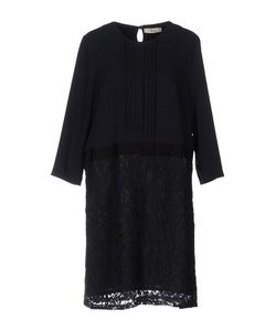 Suoli | Короткое Платье