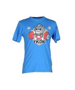 Tkdk By Tokidoki | Футболка