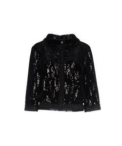 Diana Zini | Куртка