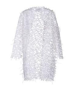 Carolina Herrera | Легкое Пальто