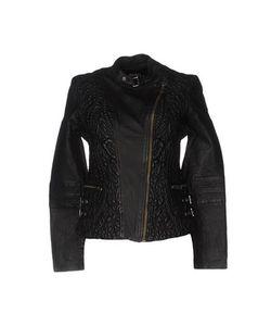 Doma | Куртка