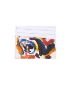 Maison Margiela | Бумажник