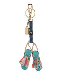 Dolce & Gabbana | Брелок Для Ключей