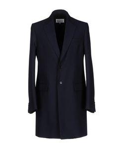 Maison Margiela | Легкое Пальто