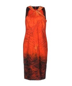 Les Copains | Платье До Колена