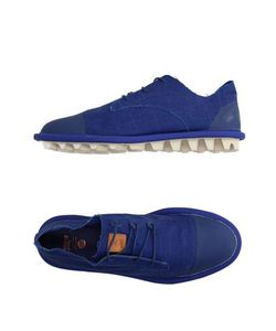 ADIDAS BY TOM DIXON | Обувь На Шнурках