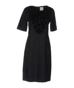 Archivio '67 | Платье До Колена