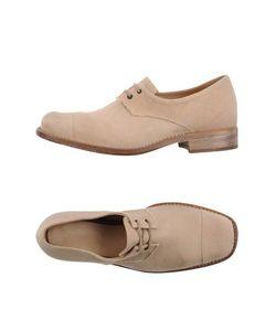 CHEREVICHKIOTVICHKI | Обувь На Шнурках