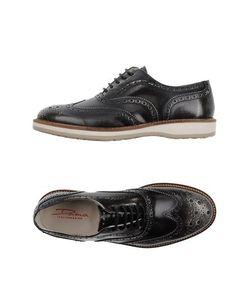 Dama | Обувь На Шнурках