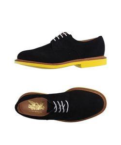 Mark Mcnairy | Обувь На Шнурках