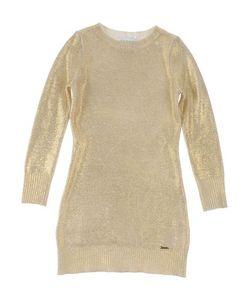 P.A.R.R.Ot. Fashionchild | Платье