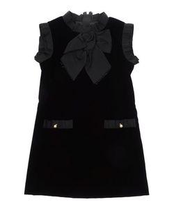 LANVIN PETITE | Платье