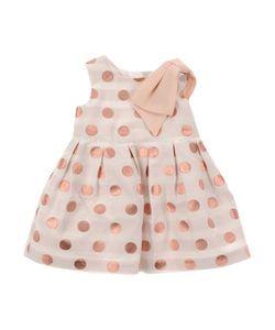 Hucklebones   Платье