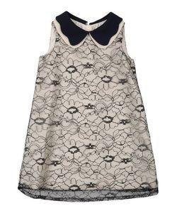 Hucklebones | Платье
