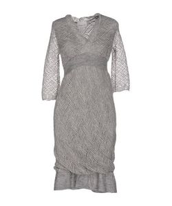 Marghi Ló | Платье До Колена