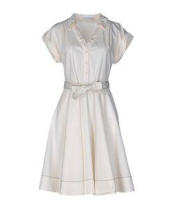 Caractere | Платье До Колена