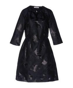Dorothee Schumacher | Короткое Платье
