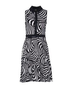 Michael Michael Kors   Платье До Колена