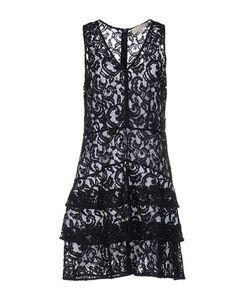 Michael Michael Kors | Короткое Платье