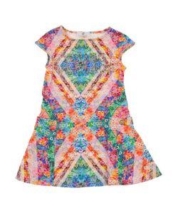 Versace Young | Платье