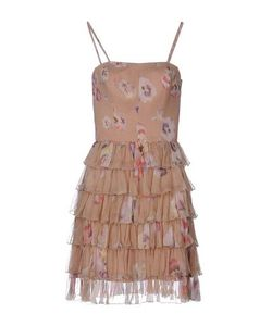 Blugirl Blumarine | Платье До Колена