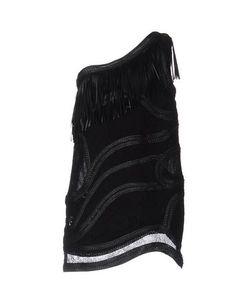 .AMEN. | Короткое Платье