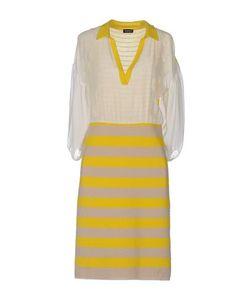 Neera | Платье До Колена