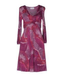 Lineaemme | Короткое Платье
