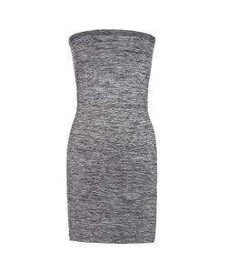 Wolford | Короткое Платье