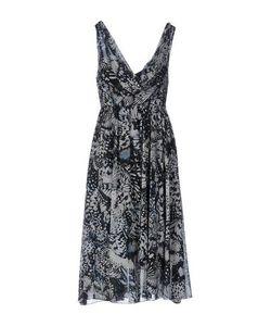 Antonio Croce | Платье До Колена