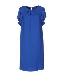 Diana Gallesi | Короткое Платье