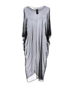 Isabel Benenato | Платье До Колена