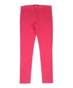 Miss Blumarine Jeans | Повседневные Брюки