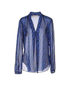 Michael Michael Kors | Блузка