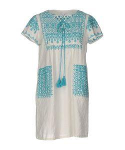 Star Mela | Короткое Платье