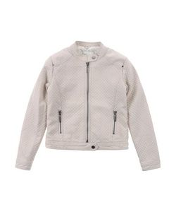 Gaudì Teen   Куртка