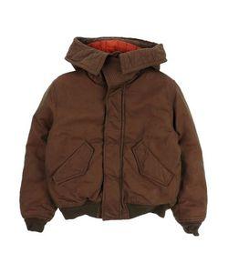 C.P.COMPANY UNDERSIXTEEN | Куртка
