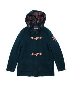 Toys Frankie Morello | Пальто