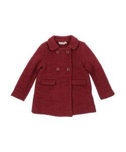 Nice Things Mini | Пальто