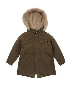 Nice Things Mini | Куртка