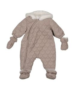 Absorba   Лыжная Одежда