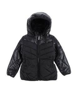 NAME IT® | Куртка