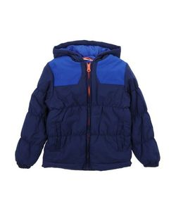 BILLYBANDIT | Куртка